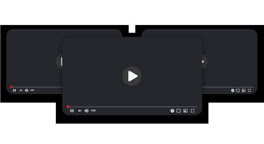 Aperçu-Video